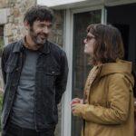 Claire Andrieux d'Olivier Jahan image téléfilm