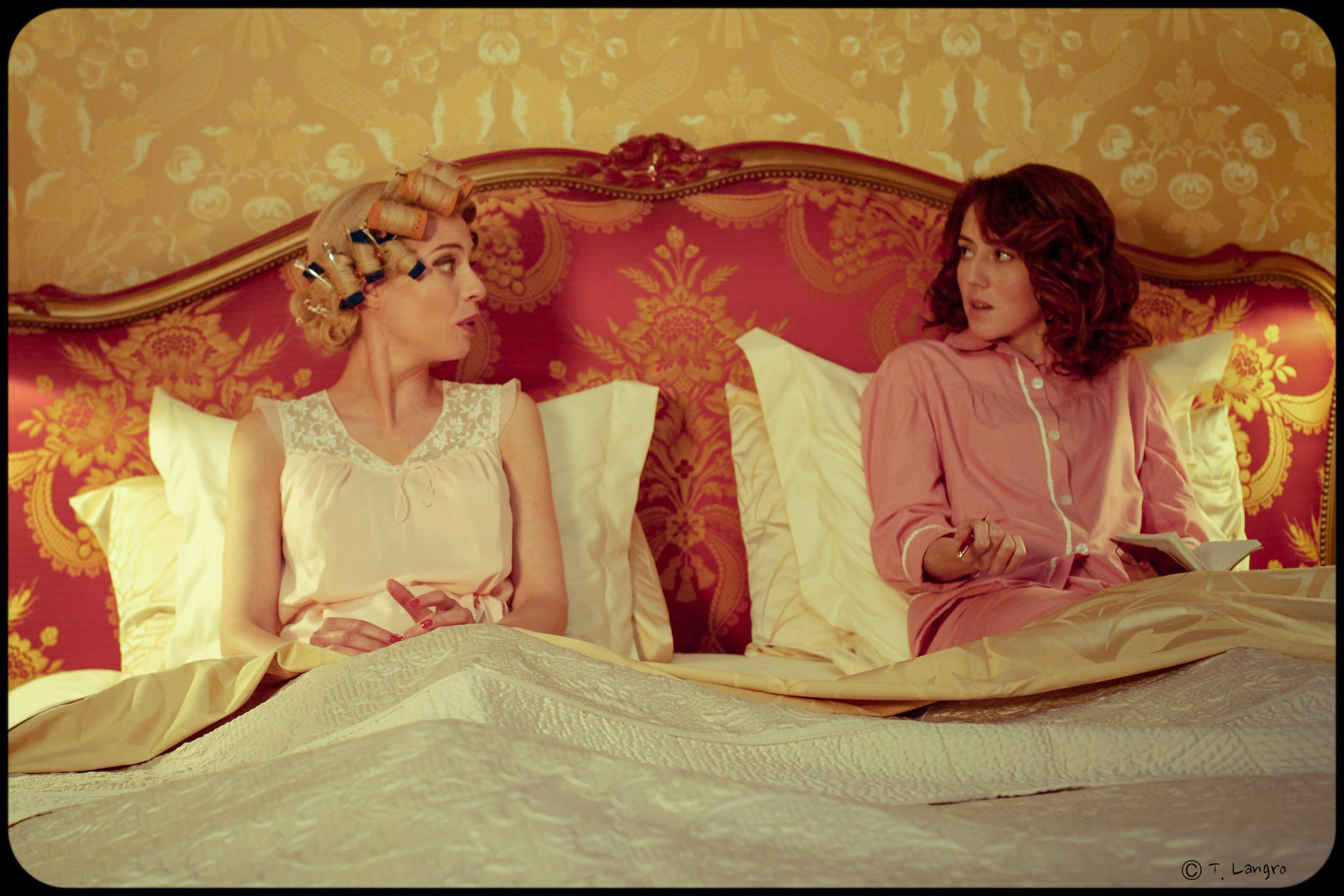 Les Petits Meurtres d'Agatha Christie épisodes La mystérieuse affaire de Styles photo série télé