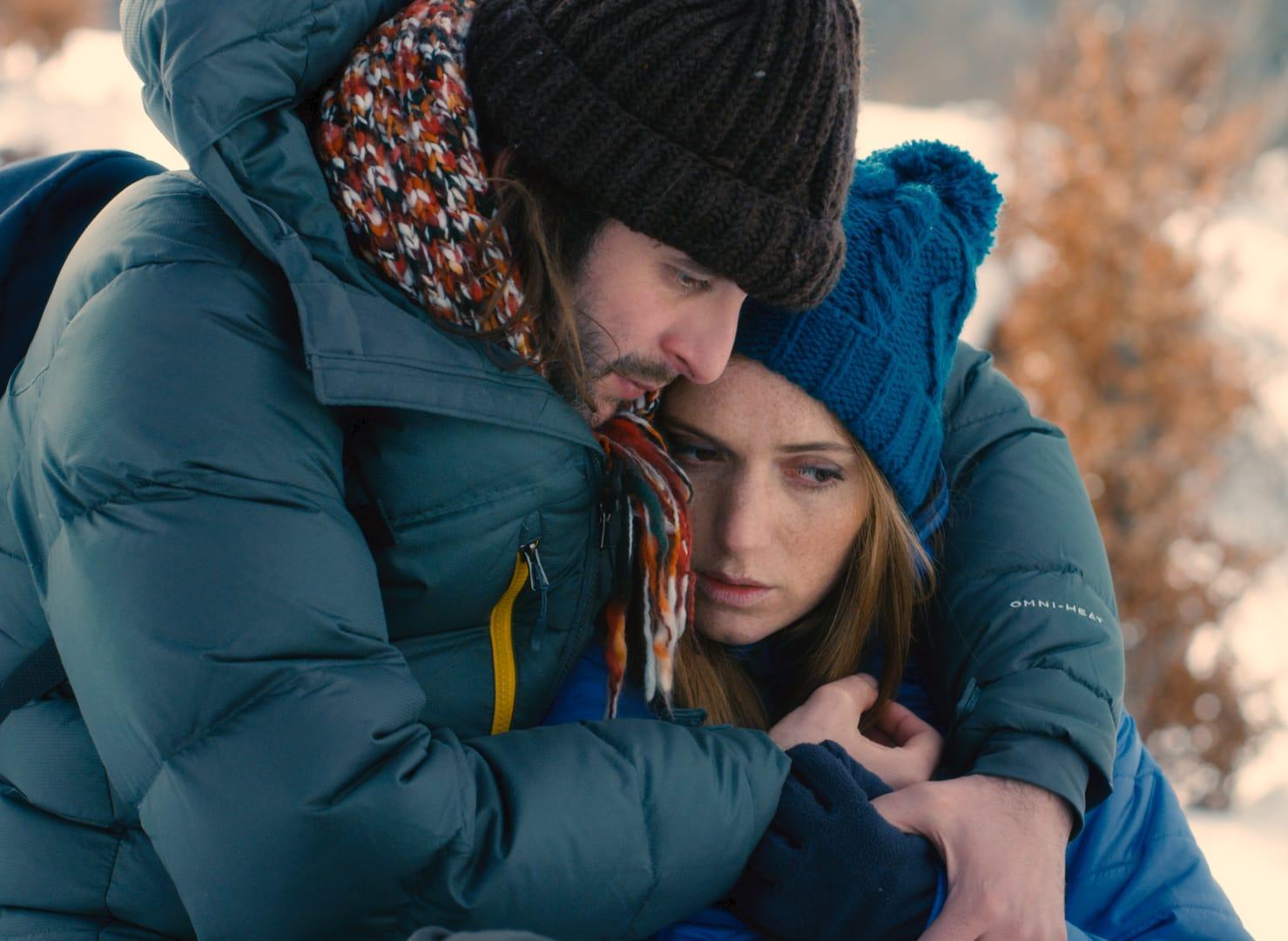 2 automnes 3 hivers image film cinéma