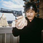 Charles Bronson, le génie du mâle de Jean Lauritano image documentaire