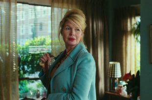 Doris d'Albert van Rees image film cinéma
