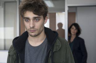 Le diable au cœur (2019) de Christian Faure photo téléfilm