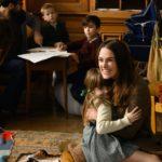 Miss Révolution de Philippa Lowthorpe image film cinéma