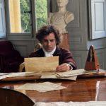 Secrets d'Histoire - Beethoven, tout pour la musique... photo