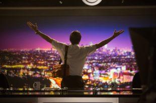 Night Call de Dan Gilroy image film cinéma