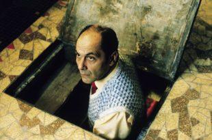 Un air de famille (1996) de Cédric Klapisch image film cinéma