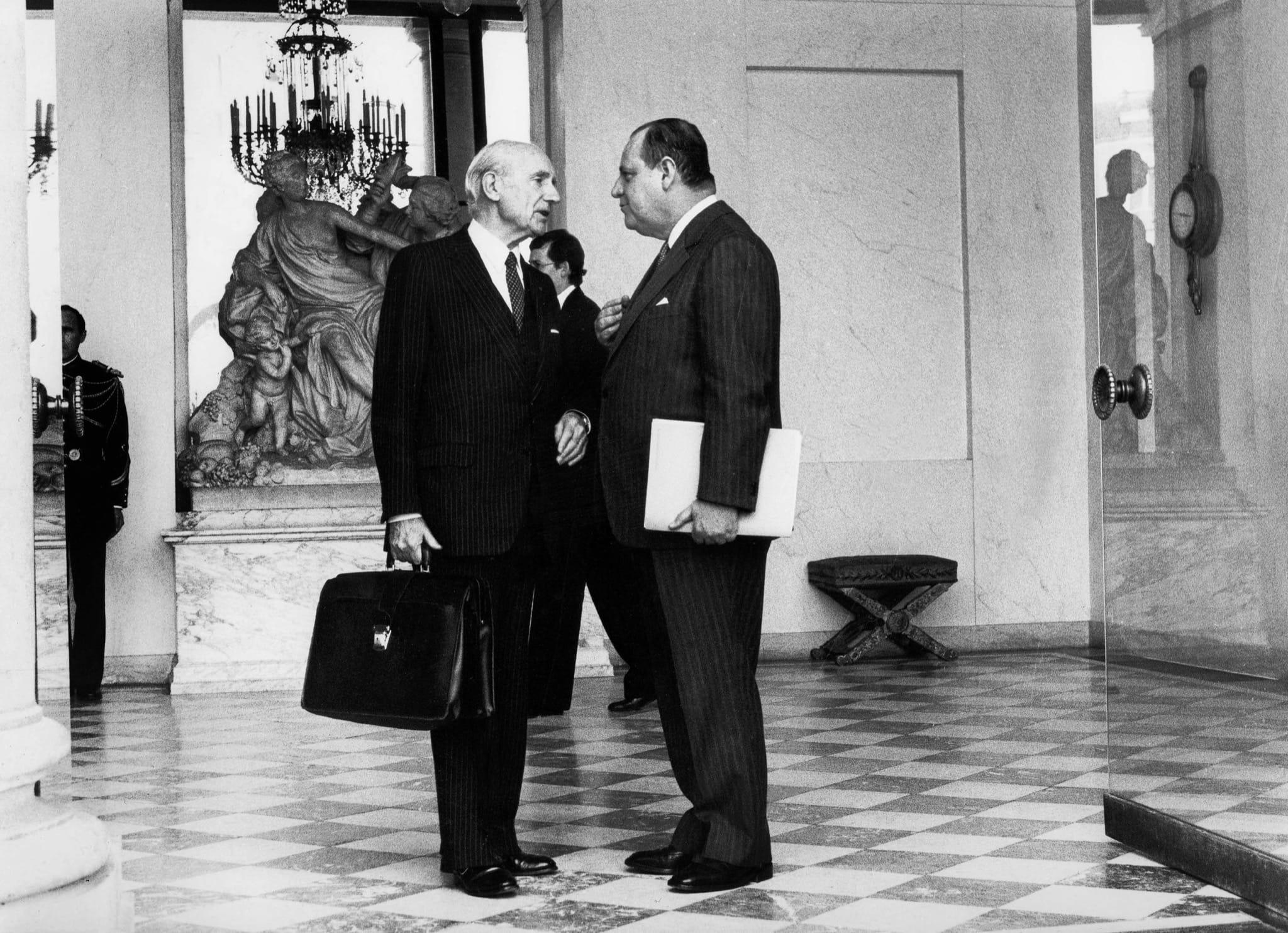 Vichy, la mémoire oubliée image documentaire