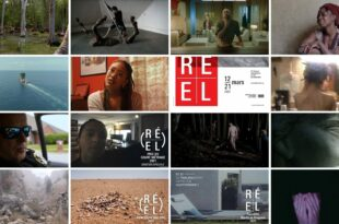Cinema du réel 2021 palmarès images films documentaires lauréats