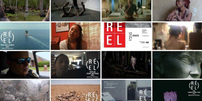 Cinema du réel 2021 palmarès images films documentaires lauréats