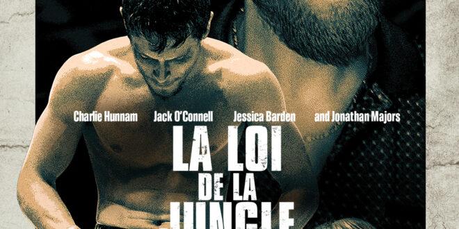 La loi de la jungle critique avis film