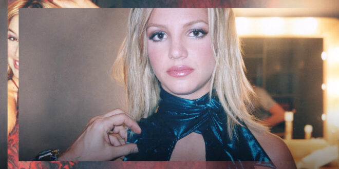 Framing Britney Spears critique avis documentaire