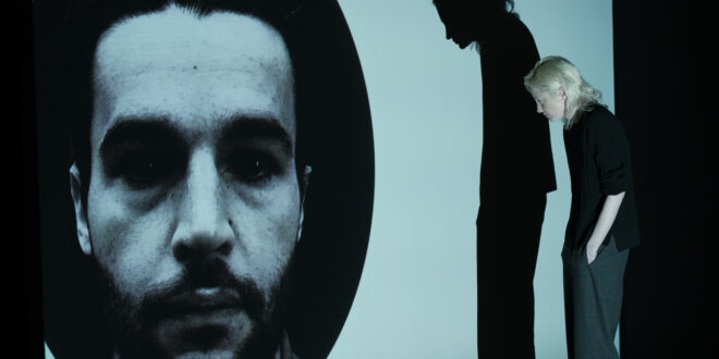 "Critique / ""Possessor"" (2020) de Brandon Cronenberg : Grand Prix à Gérardmer 2021 1 image"