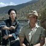 Qu'un sang impur d'Abdel Raouf Dafri image film cinéma