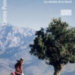 Abbas Kiarostami. Les chemins de la liberté au Centre Pompidou affiche exposition rétrospective