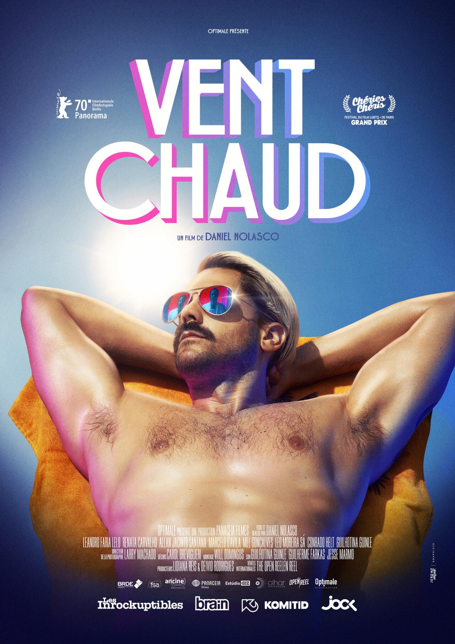 VENT_CHAUD_affiche