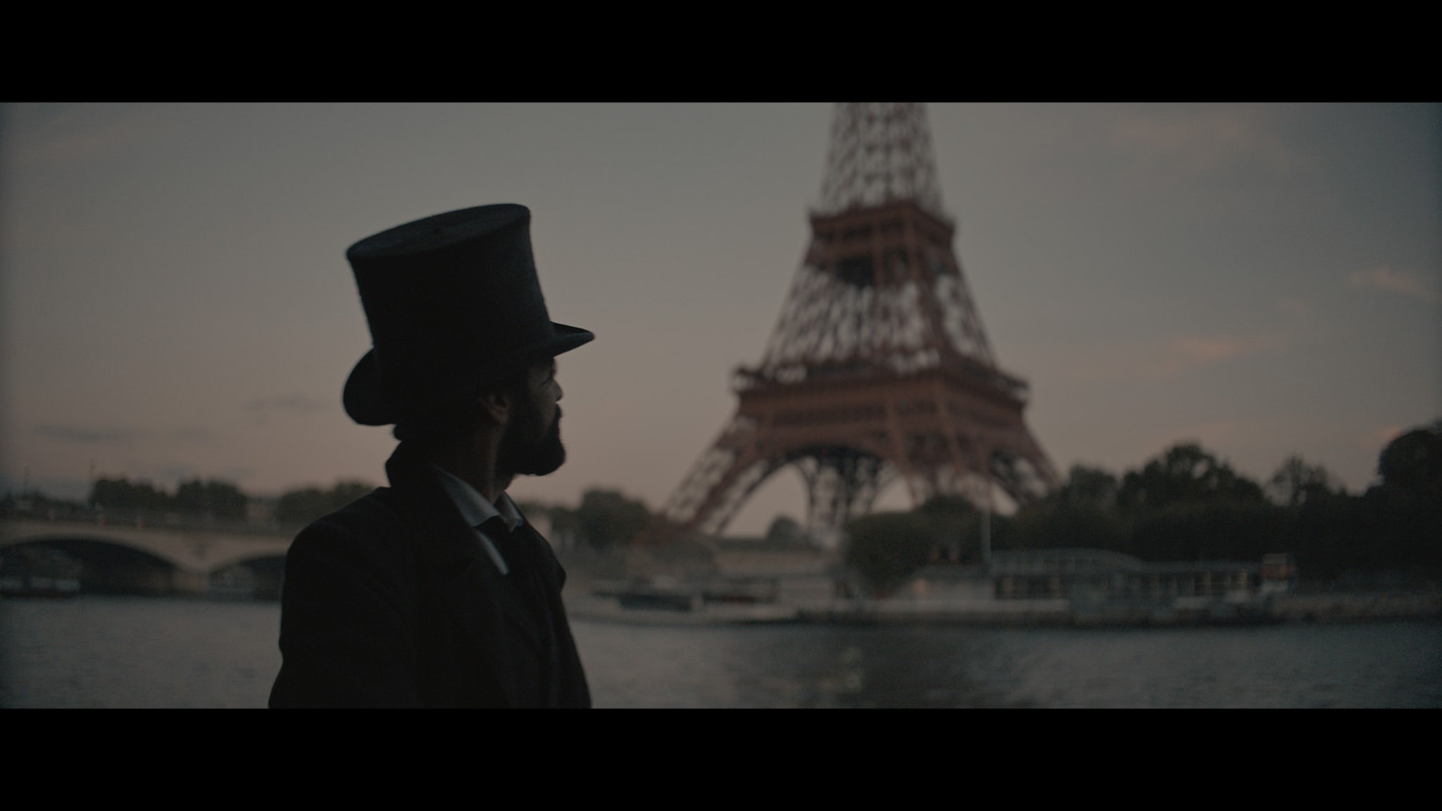 Eiffel de Martin Bourboulon photo film cinéma