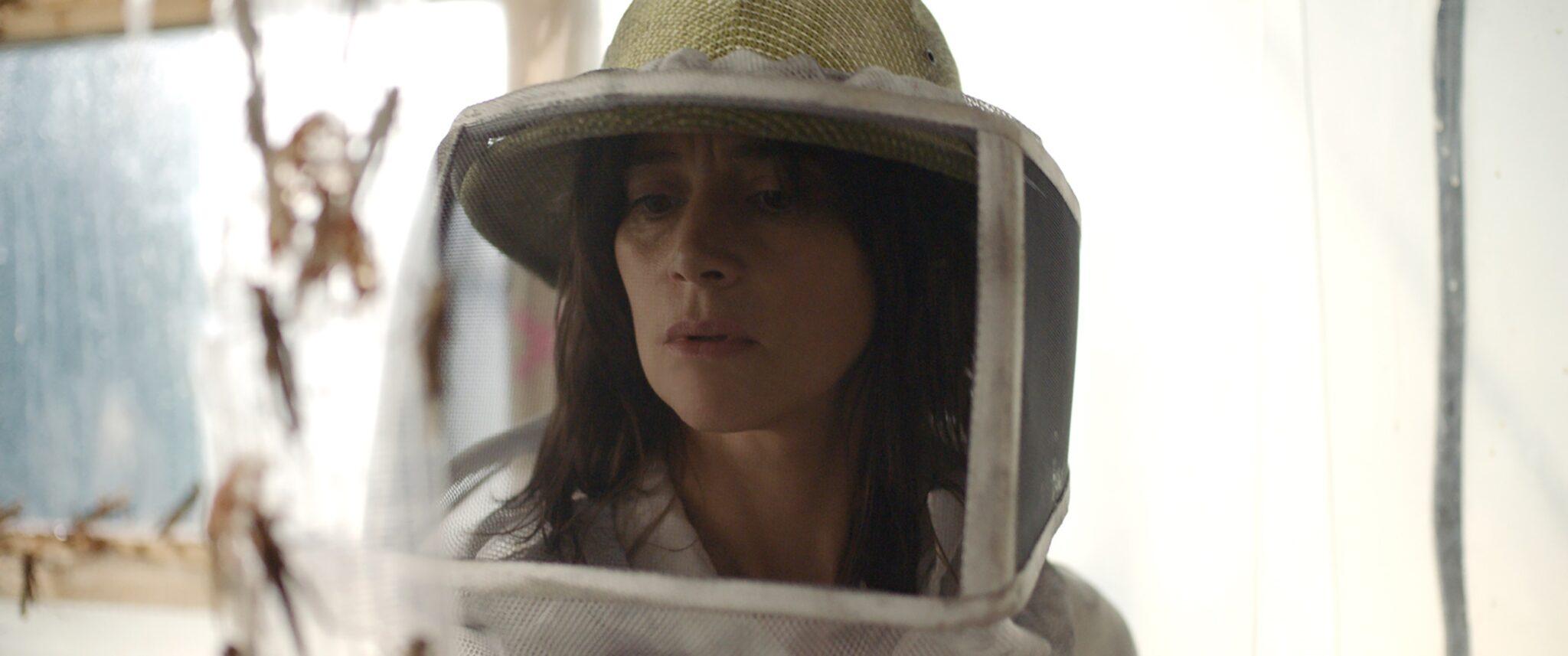 LA Nuée critique avis film – 2020