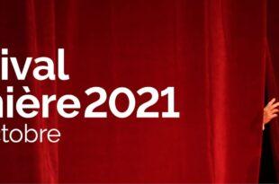Festival Lumière 2021 capture d'écran image festival cinéma