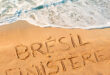 Bresil Finistere_cover