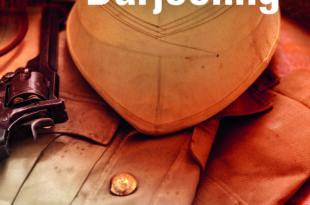 L'attaque du Calcutta-Darjeeling Abir Mukherjee couverture avis