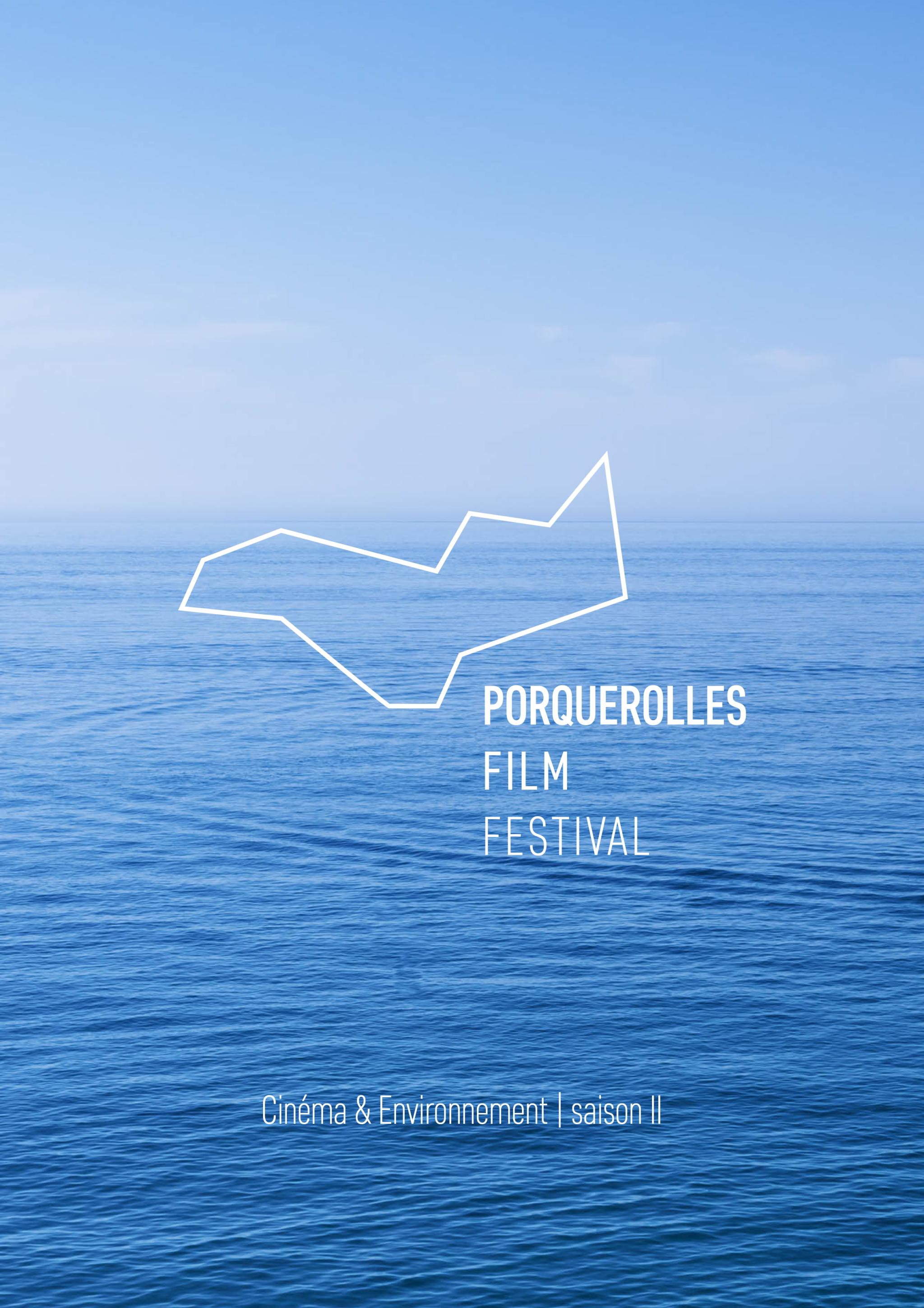 Porquerolles Film Festival 2021