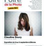 57e Foire internationale de la Photo de Bièvre
