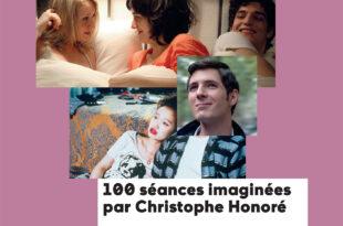 ABCD Honoré Forum des Images