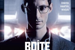 BOITE NOIRE_AFFICHE film 2021