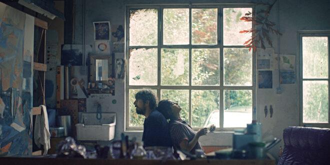 Les Intranquilles-1 photo film