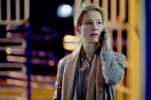 Une jeune fille disparaît de Markus Imboden image téléfilm policier