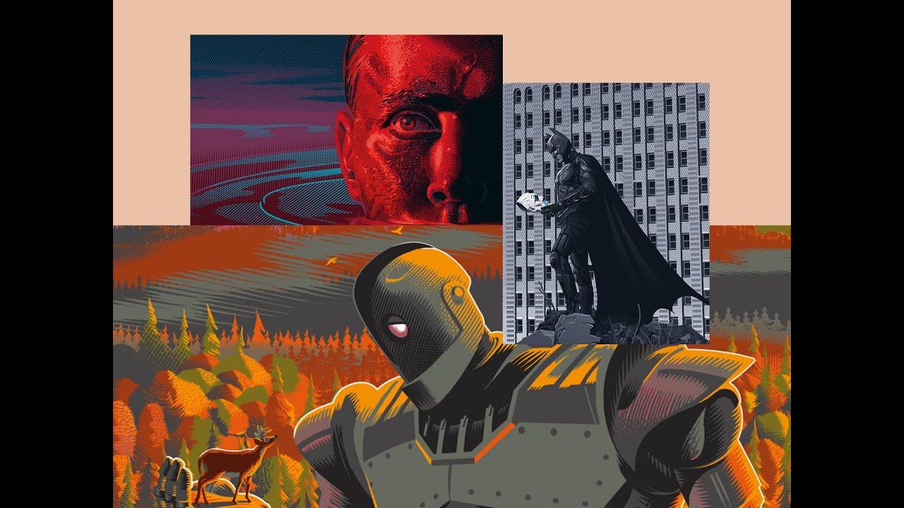 Festival Bédérama 2021 du 14 au 17 octobre au Forum des images 7 image