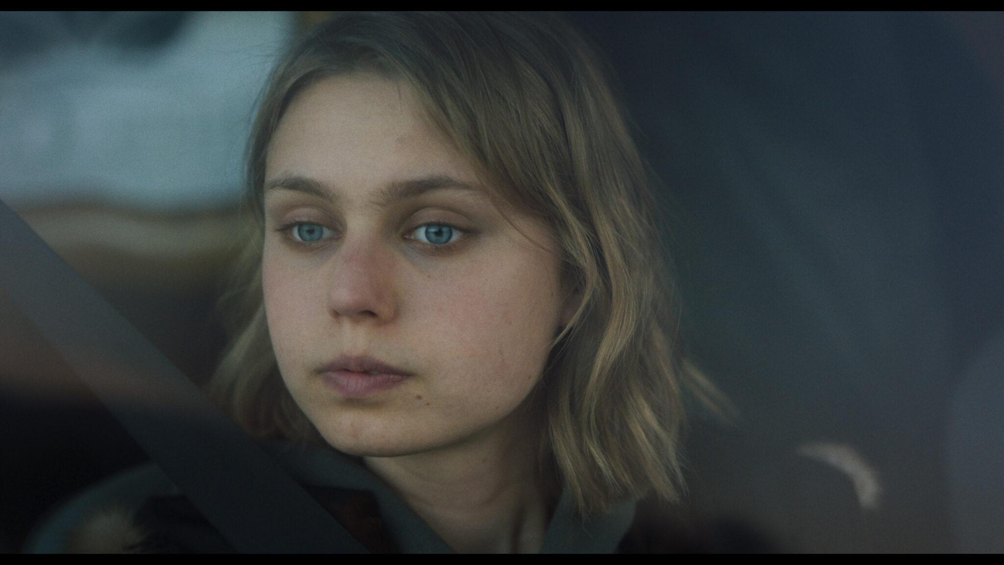 Mon Légionnaire photo film 2021 3