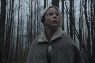 The Witch de Robert Eggers image film cinéma
