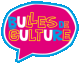 Bulles de Culture - La Rédaction