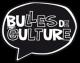 Bulles de Culture - Les jeunes pousses