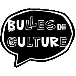 Bulles de Culture - La Rédaction