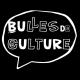 Bulles de Culture invite
